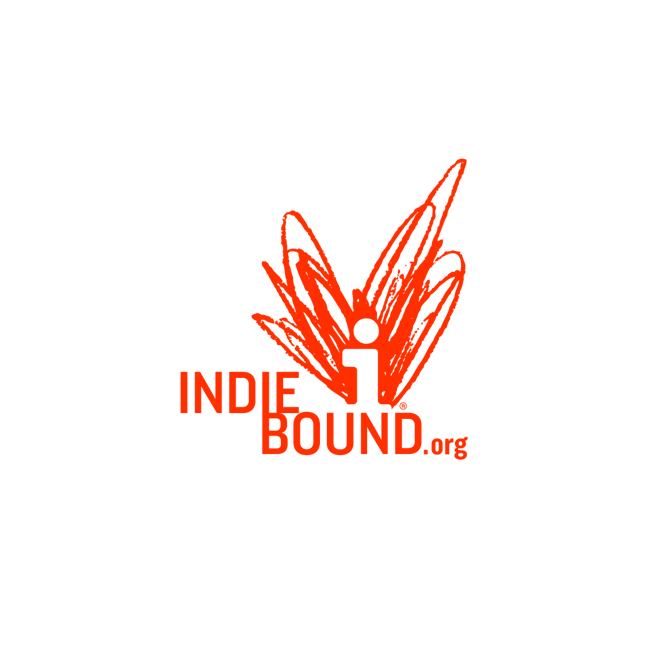 paul-woods-indie-bound-logo