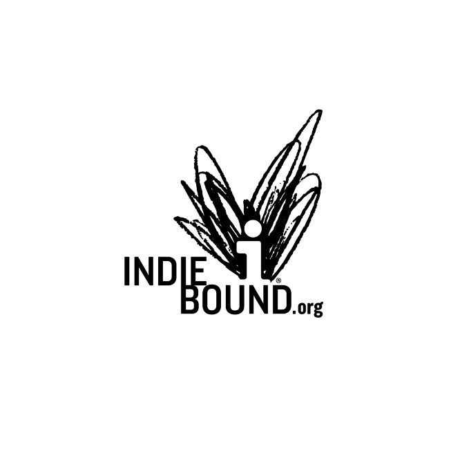 Buy Shit They Didnt Tell You on Indie Bound